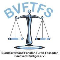 bvftfs-logo