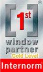 guertler-unternehmen-gold-partner-520x346