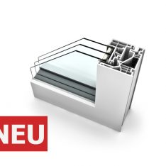xINT_Bildwelt_KF520_PVC